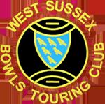 WSBTC logo